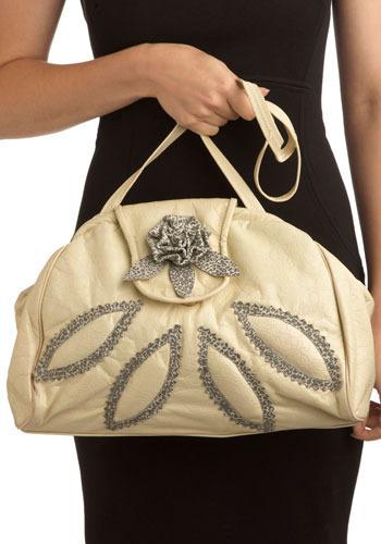 Vintage Diana Bag