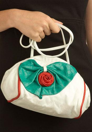 Vintage Molly Bag