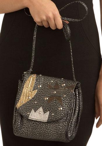 Vintage Miss Austin Bag