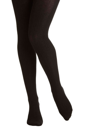 Willing and Cable Tights