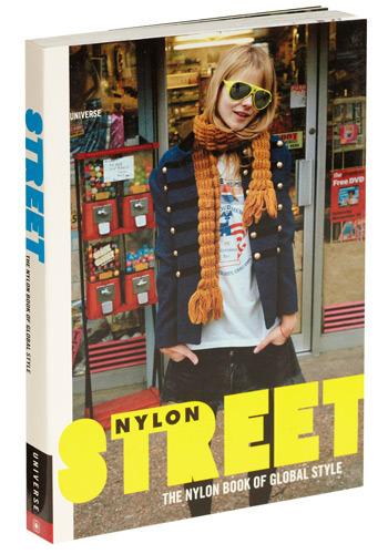 Nylon Street