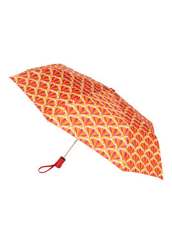 Splash of Sunshine Umbrella
