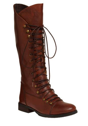 Harney Peak Boot