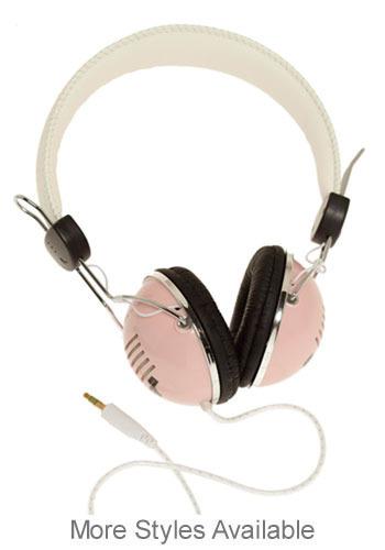 Opportunity Rocks Headphones