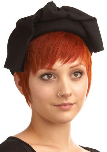 Keynote Speaker Hat