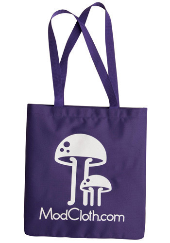 Purple for a Purpose Grab Bag
