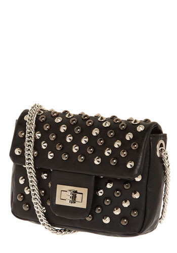 Industrial Revolution Bag