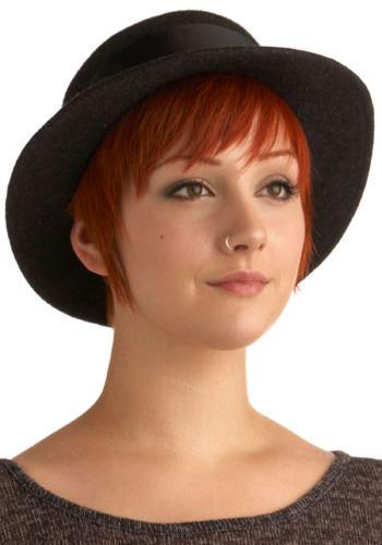 Get a Clue Hat