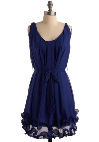 simple short blue dresses فساتين قصيرة زرقاء 4fff818d6a3976e39402