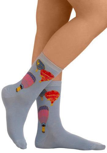 Gondola Gazer Socks