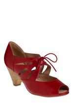 Cherry Sundae Heel