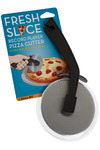 LPizza Cutter by Gama-Go - Black