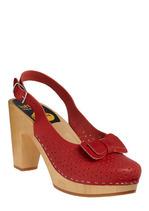 Cherries Shoe-bilee