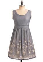tire swing dress mod retro vintage dresses modclothcom