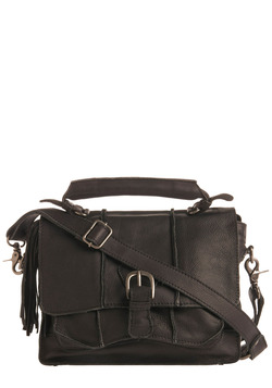 Sold-Out Show Satchel