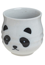 Anim-all Taken Care of Mug in Panda