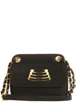 Cleopatra Cool Shoulder Bag