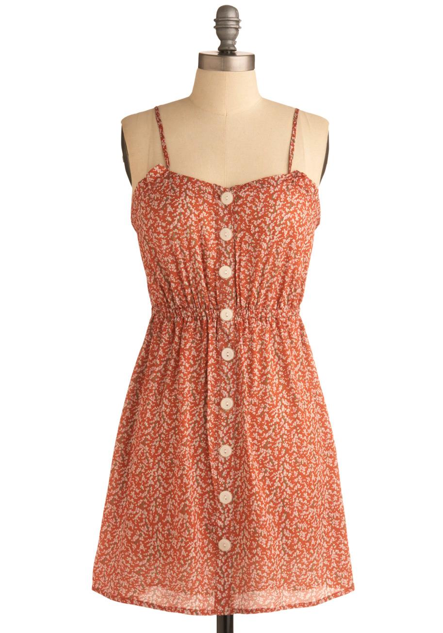 country casa dress mod retro vintage dresses modclothcom