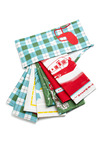 Ill Tea You Soon Towel Set - Multi, Top Rated