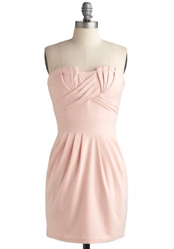 Com-pleatly Enthralling Dress   Mod Retro Vintage Printed Dresses   ModCloth.com