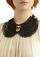 If You Need Me, Collar