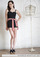 Betty on the Beach Romper