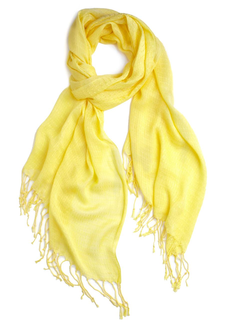 we re butter together scarf mod retro vintage scarves