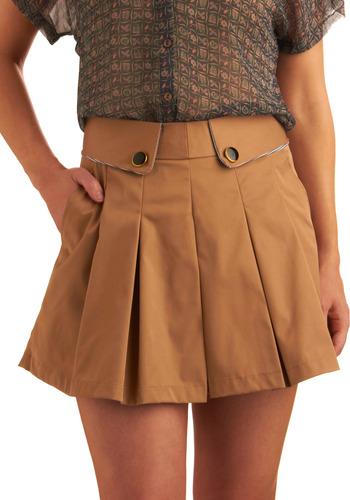 Lasting Joy Shorts | Mod Retro Vintage Shorts | ModCloth.com