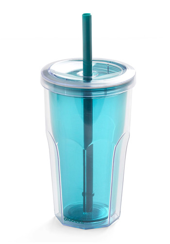 Update Your Tumblers - Green, Blue, Pink, Work, Casual, Spring, Summer