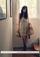 Merry in Marin Dress