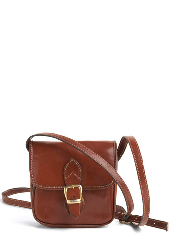 Vintage Private Collection Shoulder Bag