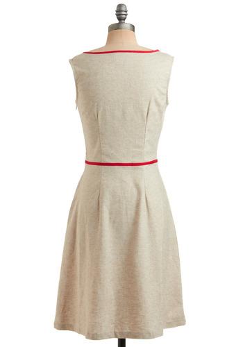 احدث موديلات الفساتين القصيرة 2012