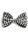 The Best Bow on Earth Hair Clip in Black