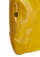 Simply Mustard Bag
