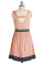 Pastel Me Everything Dress