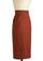Ms. Dashing Skirt