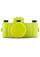 Sprocket Rocket SUPERPOP Camera in Yellow
