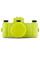 Sprocket Rocket SUPERPOP Camera in Yellow