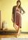 Functionally Fabulous Skirt