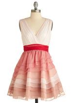 imagem de verdadeiramente seu vestido de Morango