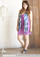 I Lilac Your Style Dress