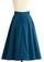 Cool It Skirt