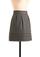 Industry Expert Skirt