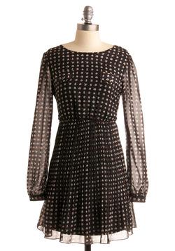 Unleash Your Potential Dress $33.99