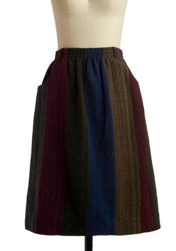 vintage boho in soho skirt mod retro vintage vintage