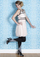 You're Supernova Tights