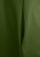 Coach Tour Dress in Vert