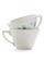 Vintage A Good Eggnog Mug Set