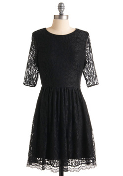 Outright Amity Dress