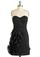Ripple Affection Dress